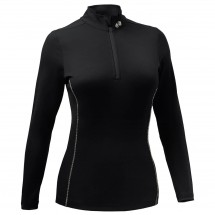 Rewoolution - Women's Debby - Merino ondergoed