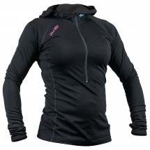Kask of Sweden - Women's Hoodie 160 - Merinounterwäsche