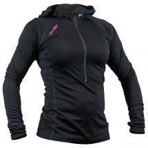 Kask - Women's Hoodie 160 - Merino ondergoed