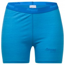 Bergans - Soleie Lady Boxer - Merino ondergoed