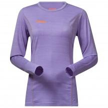 Bergans - Soleie Lady Shirt - Merinounterwäsche