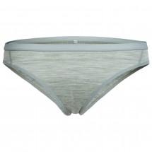 Icebreaker - Women's Siren Bikini - Merinovilla-alusvaatteet