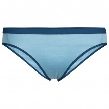 Icebreaker - Women's Siren Bikini - Merino base layers