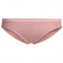 Icebreaker - Women's Siren Bikini - Merino ondergoed