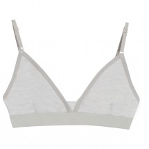 Icebreaker - Women's Siren Bra - Merino underwear