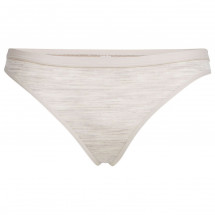 Icebreaker - Women's Siren Thong - Merino base layer