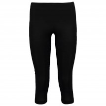 Icebreaker - Women's Sprite 3Q Tights - Merinounterwäsche