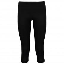 Icebreaker - Women's Sprite 3Q Tights - Merino ondergoed