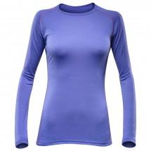 Devold - Breeze Woman Shirt