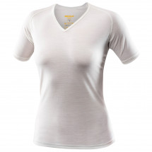 Devold - Breeze Woman T-Shirt - Merino ondergoed