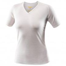 Devold - Breeze Woman T-Shirt - Merinounterwäsche