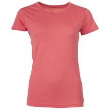 Devold - Breeze Woman T-Shirt - Merino base layer