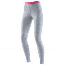 Devold - Breeze Woman Long Johns - Merino underwear