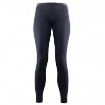 Devold - Breeze Woman Long Johns - Merino ondergoed
