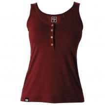 Rewoolution - Women's Nala - Merino ondergoed