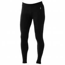 Smartwool - Women's PhD Light Bottom - Merinounterwäsche