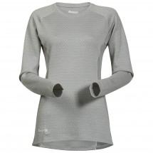Bergans - Snøull Lady Shirt
