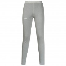 Bergans - Snøull Lady Tights - Merino underwear