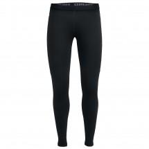 Icebreaker - Women's Sprite Leggings - Merino underwear