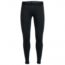 Icebreaker - Women's Sprite Leggings - Merino ondergoed