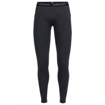 Icebreaker - Women's Winter Zone Leggings