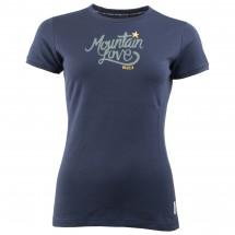 Maloja - Women's Concordia.M. Short Sleeve