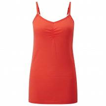 Rab - Women's Merino+ 120 Cami - Merino underwear