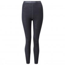 Rab - Women's Merino+ 120 Pant - Merino underwear