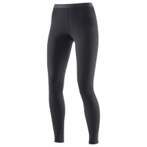 Devold - Hiking Woman Long Johns - Merino base layer