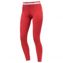 Devold - Hiking Woman Long Johns - Merinounterwäsche