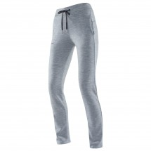 Devold - Nature Woman Pants - Merinoundertøy