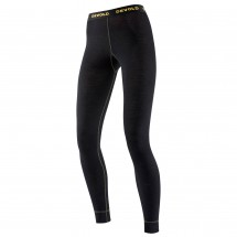 Devold - Wool Mesh Woman Long Johns - Merinounterwäsche