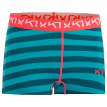 Kari Traa - Women's Ulla Hipster - Merino underwear