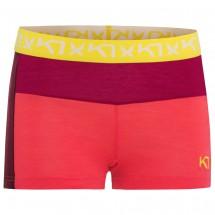Kari Traa - Women's Vossa Hipster - Merino ondergoed
