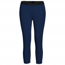SuperNatural - Women's Base 3/4 Tight 175 - Merinounterwäsche