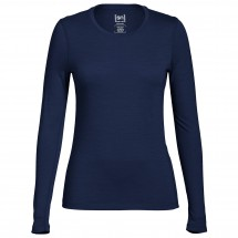SuperNatural - Women's Base L/S 175