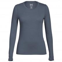SuperNatural - Women's Base L/S 175 - Merino underwear