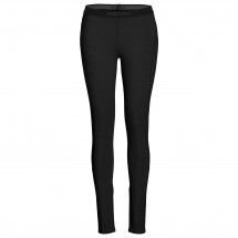 SuperNatural - Women's Base Tight 230 - Merinovilla-alusvaat