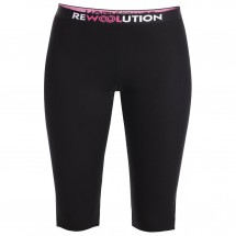 Rewoolution - Women's Lins - Merino ondergoed