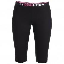 Rewoolution - Women's Lins - Merinounterwäsche