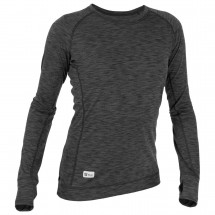 Röjk - Women's Primaloft Superbase Sweater