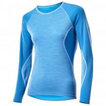 Löffler - Women's Shirt Transtex Merino L/S CB