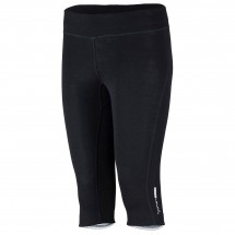 Hyphen-Sports - Women's Firn Baselayer 3/4 Hose