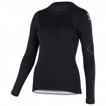 Hyphen-Sports - Women's Firn Baselayer Langarm