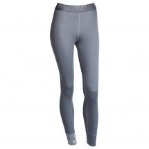Sätila - Women's Courmayeur Trousers - Sous-vêtements en lai