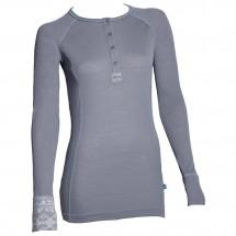 Sätila - Women's Morzine Sweater - Merinounterwäsche
