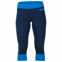 Sweet Protection - Women's Alpine 3/4 Pants 17,5/200