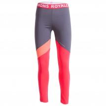 Mons Royale - Womens Christy Legging - Sous-vêtements en lai