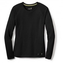 Smartwool - Women's Merino 150 Baselayer Long Sleeve - Merinoundertøy