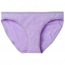 Smartwool - Women's Merino 150 Pattern Bikini - Merinoundertøy